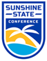 Sunshine State Conference
